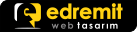 edremit-web-tasarim